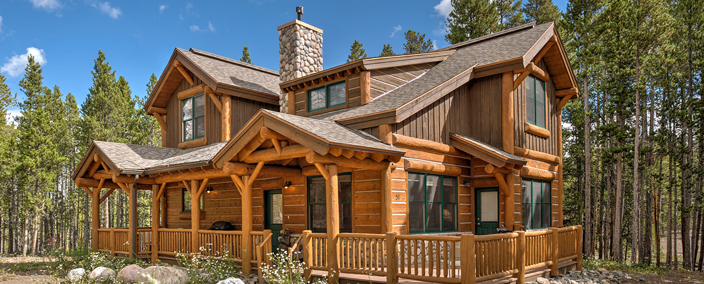 breckenridge small lodge