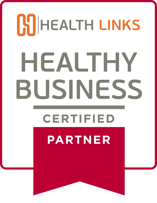 health-link