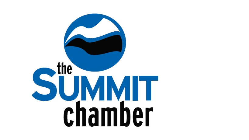 summit chamber logo