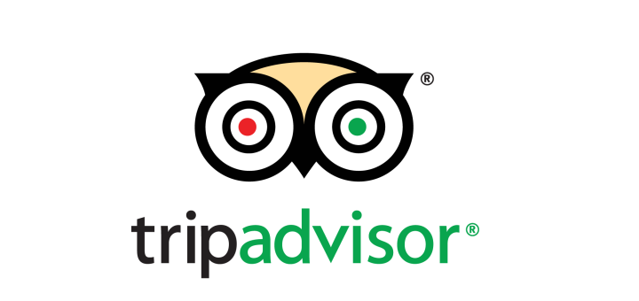 2019 TripAdvisor Excellence Hall of Fame (Five Consecutive Years)