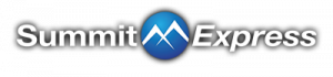 summit express logo